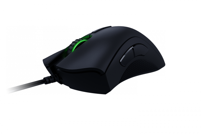 https://pctempo.com/wp-content/uploads/2019/06/Razer-DeathAdder-Elite-2.png