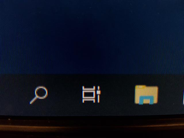 monitor per gaming