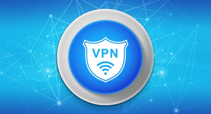 Come Installare e Configurare VPN sul Router?