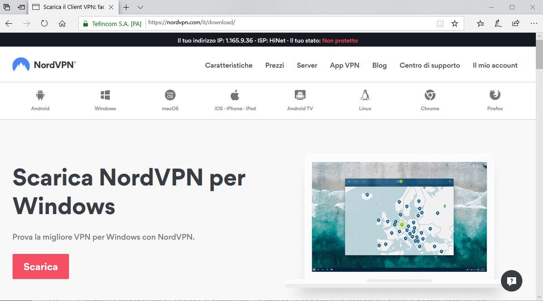 https://pctempo.b-cdn.net/wp-content/uploads/2019/08/nordvpn.jpg