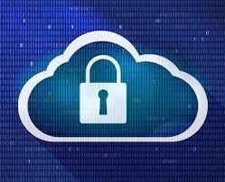 Cosa sono le perdite di DNS e come evitarle