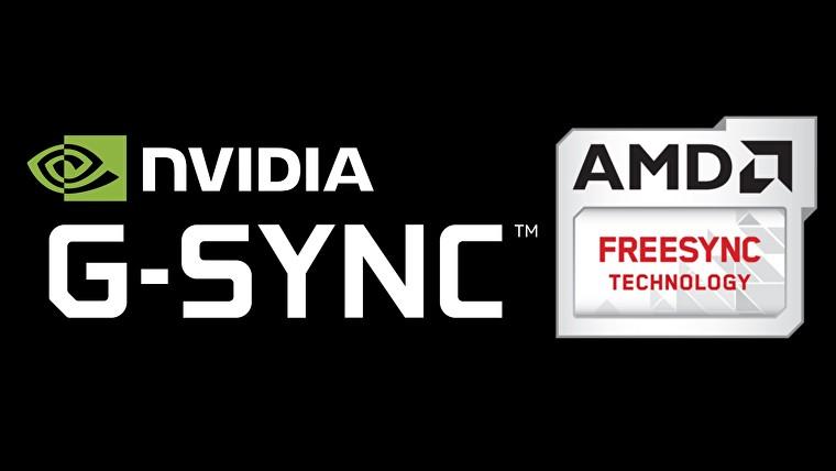 G-Sync vs FreeSync vs Compatibilità G-Sync