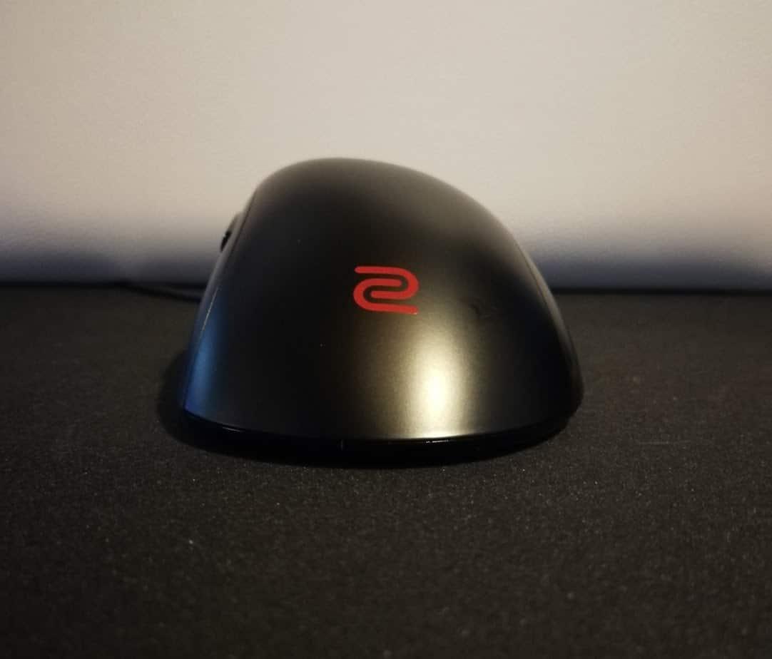 Zowie EC2-A