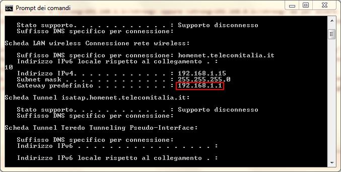 https://pctempo.b-cdn.net/wp-content/uploads/2019/11/prompt-comandi-ipconfig.png