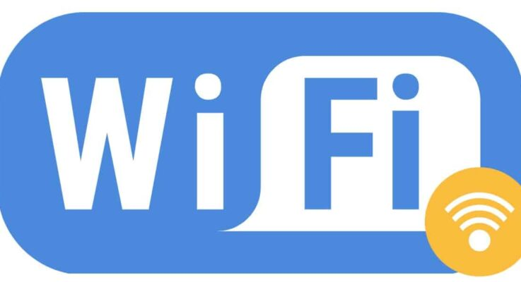 Come Vedere (Trovare) La Password del WiFi su Windows 11 ?