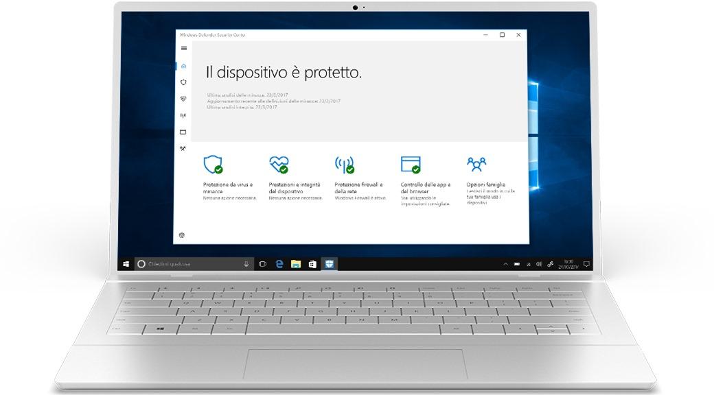 Windows-defender-it