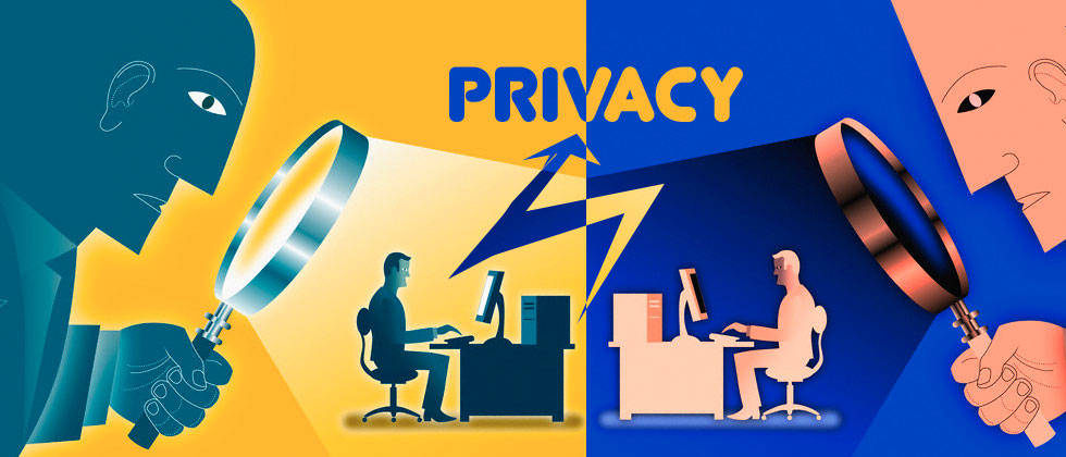 Le VPN Gratuite Sono Sicure