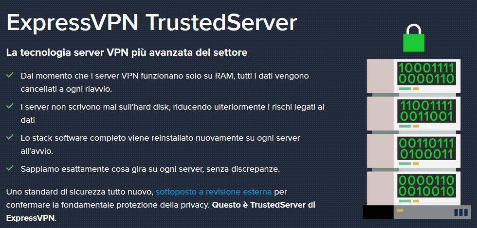 https://pctempo.b-cdn.net/wp-content/uploads/2020/04/ExpressVPN-TrustedServer.jpg