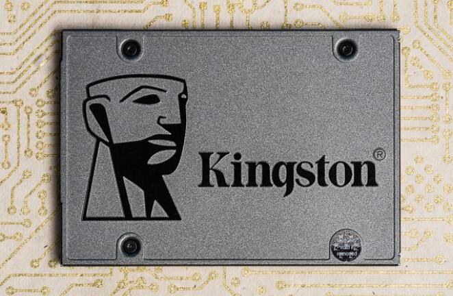 Miglior SSD