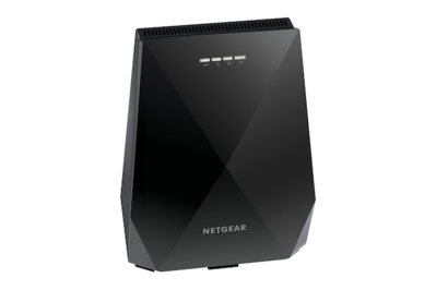 Netgear Nighthawk X6 EX7700