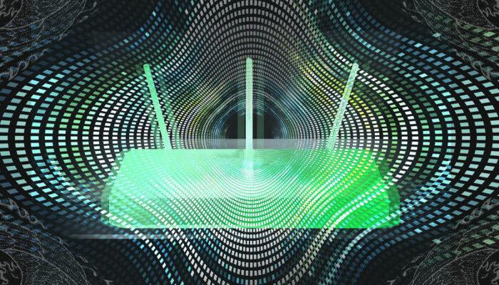 Come Creare Correttamente una Rete Domestica Wi-Fi – La Guida Definitiva