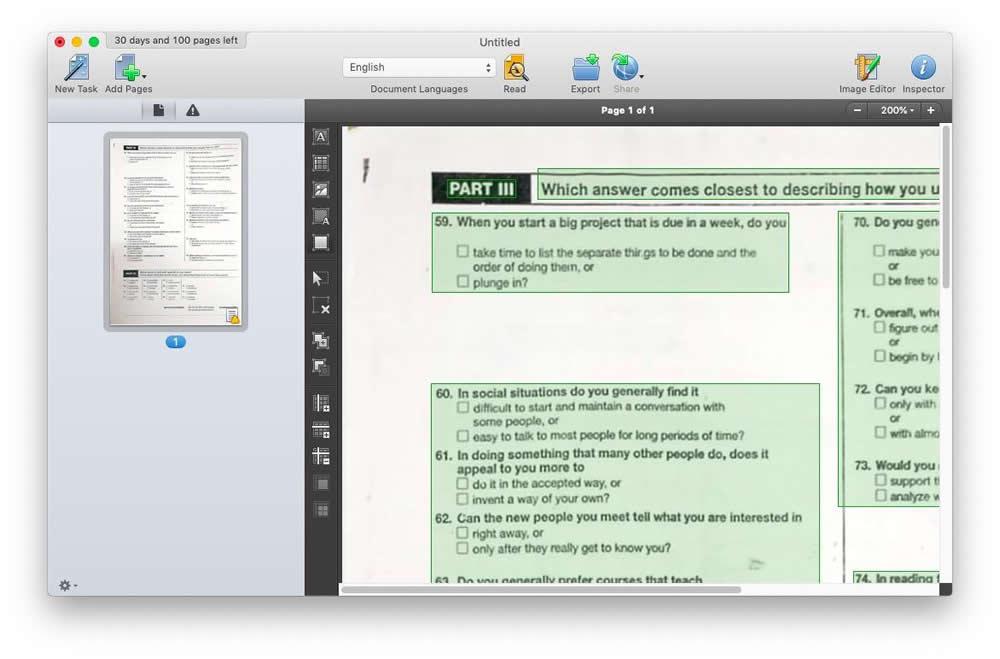 https://pctempo.com/wp-content/uploads/2020/11/PDF-Mac-7.jpg