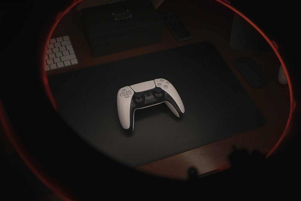 Monitor Gaming per la PS5
