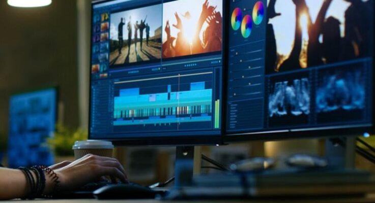 Configurazione PC per Video Editing – Il Miglior PC per il Video Editing [Guida 2021]