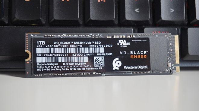 https://pctempo.b-cdn.net/wp-content/uploads/2021/03/WD-Black-SN850-5.jpg