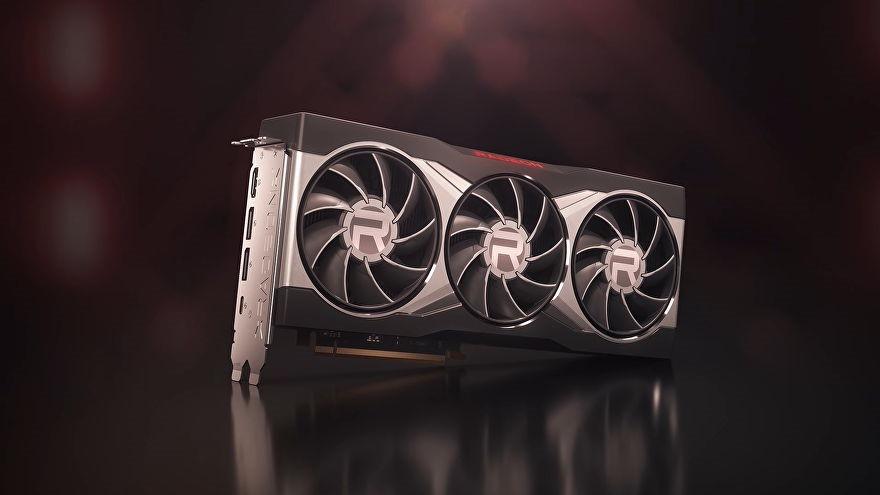 overclocckare GPU
