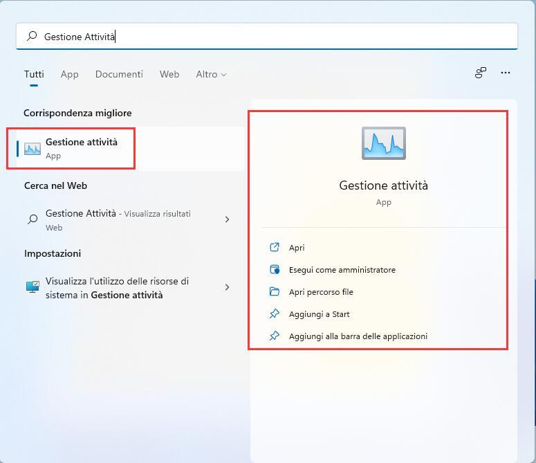 Bloccare l'avvio automatico di OneDrive all'avvio